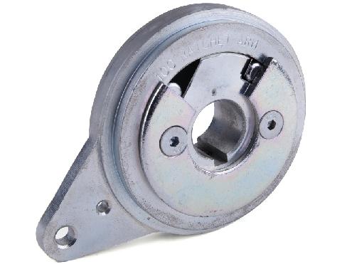 Ratchet Arm Clutch Backstop Clutch Indexing Clutch